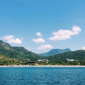 philippine-beaches