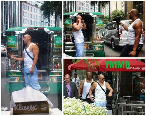 vin-diesel-rides-jeepney
