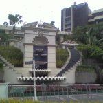 manila-peninsula-makati-hotel