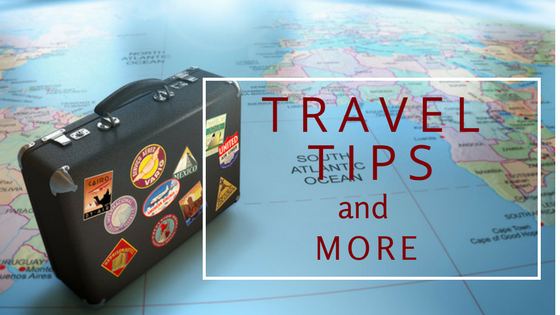 ph-travel-tips